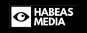 HABEAS MEDIA