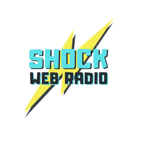 SHOCK WEB RADIO